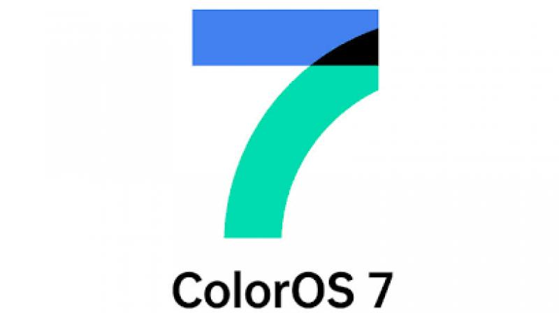 The ColorOS 7 is where Dark Mode is finally done right and this is evident on some of OPPO's flagship handsets with AMOLED displays.