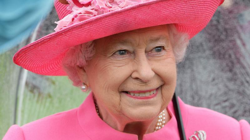 Barbados to remove Britain's Queen Elizabeth from its money
