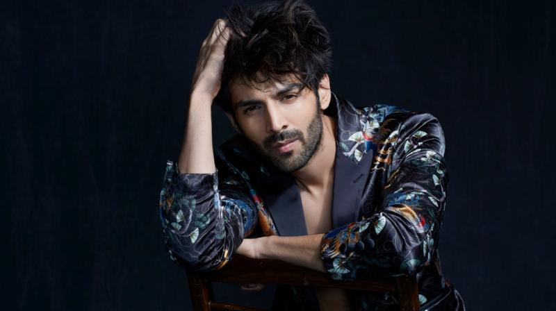 'It only took one video of animals suffering and dying in the meat industry to convince me to go vegetarian,' says Aaryan