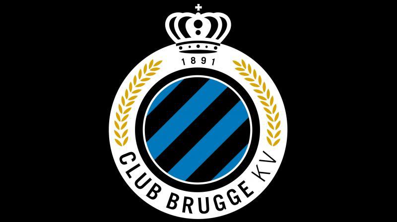 Brugge declared winners of the Belgian League.
