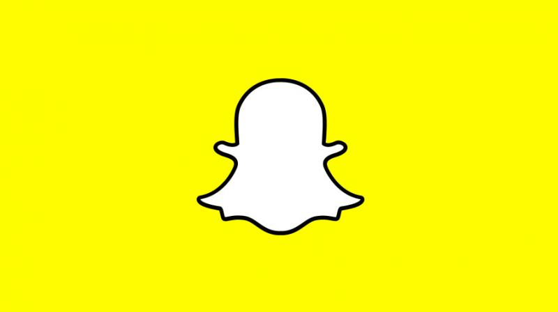 Snapchat has introduced a new feature called Lens Explorer that enables users - discover and unlock thousands of lenses built by the Snapchat community around the world.