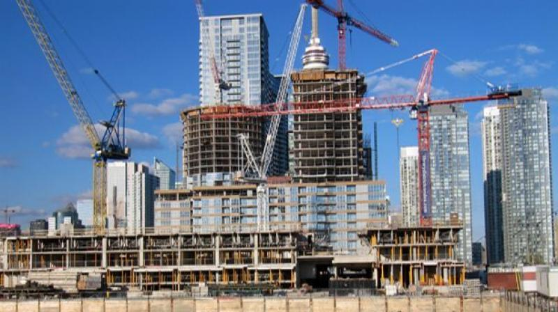 If the builder does not opt to rectify defects, he can compensate buyers, failing which the homebuyers can approach the real estate regulatory authority.