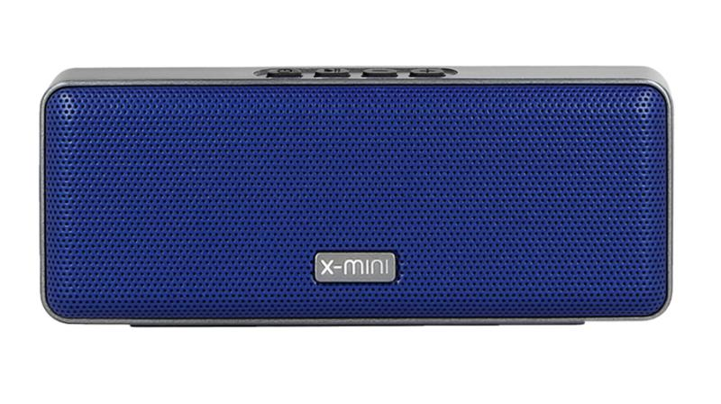The X-mini Xoundbar is available at Rs 2,990.