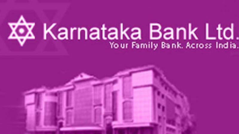 The bank extended the working capital facility under multiple banking arrangement.