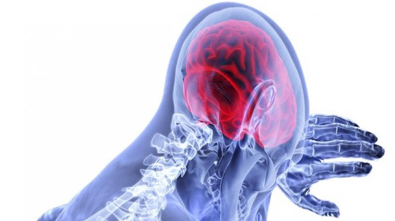 The results of NeuroVISION are important and represent a meaningful discovery that will facilitate tackling the issue of cognitive decline after surgery. (Photo: Photo: ANI)