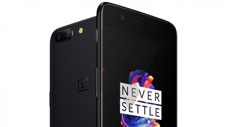 OnePlus assures that if you opt out of the User Experience Program, no user data will be collected from your phone.