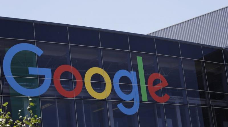 Facebook and Google declined to comment on Indian revenue figures or the competition between the two companies. (Photo: AP)