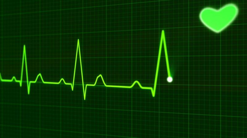Industry 4.0 technologies like Data Science, AI, Machine Learning, and Big Data are causing disruption across various sectors including healthcare. (Photo: Pixabay)