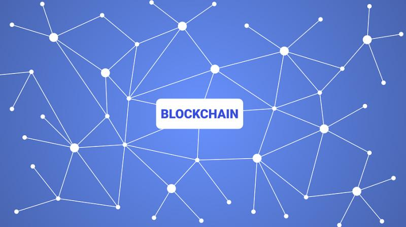 AI and IOT are increasingly experimenting with blockchain to achieve the convergence synergies between the two.
