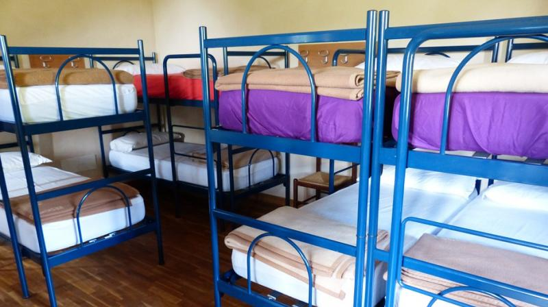 A large chunk of company's supply growth in alternative accommodation categories came from states of Goa, Karnataka and Kerala. (Photo: Representational/Pixabay)
