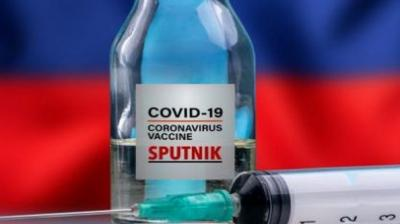 Sputnik Light Covid vaccine gets permission for Phase 3 trials in India