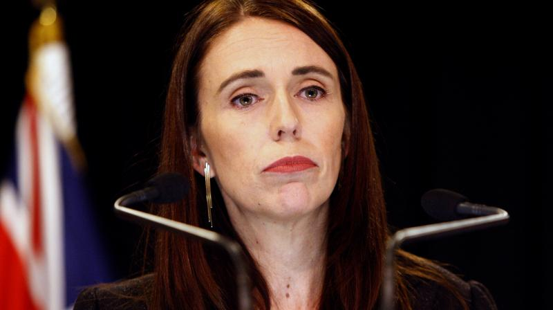 New Zealand's spy agencies have faced criticism in the wake of the attack for concentrating on the threat from Islamic extremism. (Photo:AP)