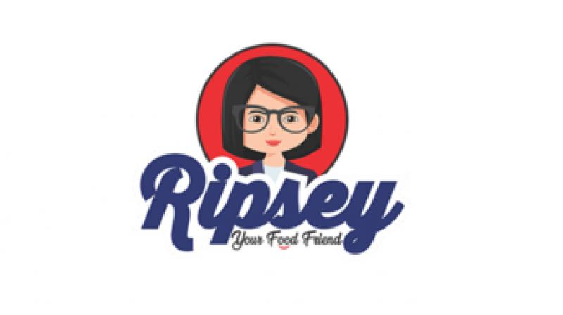 The idea of Ripsey was born out of the fact that food is our primary source of nutrients, and we should rely on food to achieve fitness.