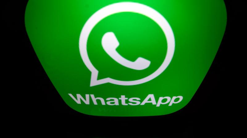 During the hearing, Sharma told the court that by not giving Indian users the option to opt out of sharing their data with other companies of Facebook, WhatsApp prima facie appears to be treating users with an