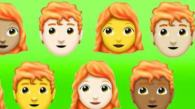 In a recent announcement, Twitter has said that it's changing the way it counts emojis so that they're all counted equally, as two characters.