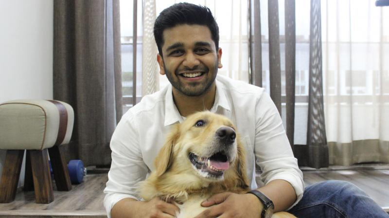 Pet Fed originated in 2014 when 25-year-old Akshay Gupta, the founder, realised that there are festivals for every liking but there was none for people who love animals, says founder Akshay Gupta.