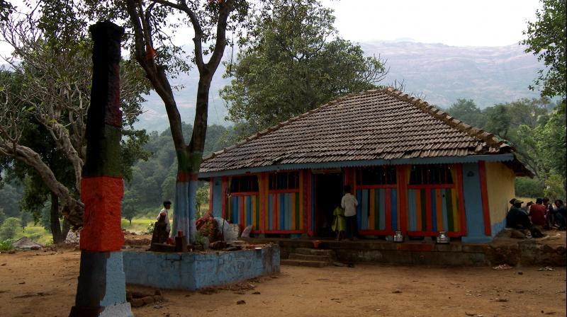 Maharashtra Tourism Development Corporation (MTDC) has proposed to develop a wellness hub in Igatpuri.
