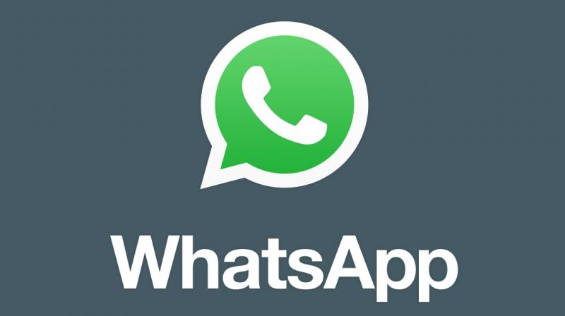 WhatsApp for Android 2.17.285 beta comes with a hidden page in the app for the payment feature. (Representational image)
