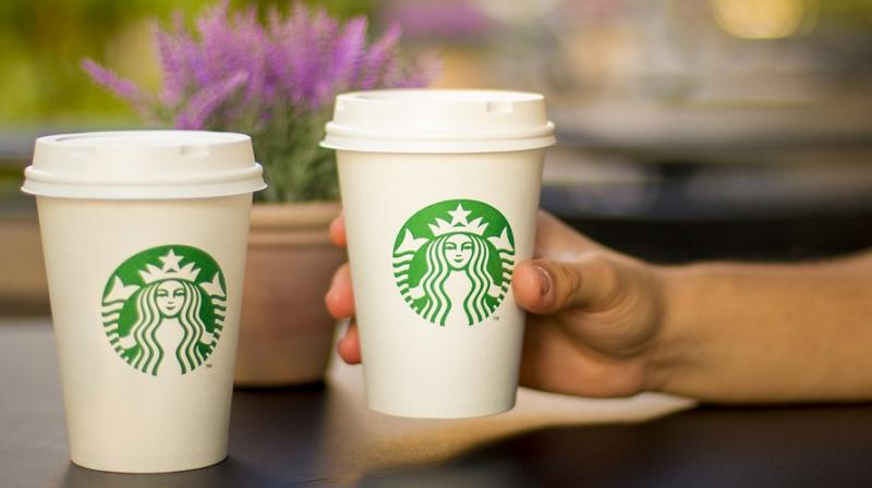 The Starbucks outlet in Guangzhou, China has employed hearing impaired employees as a part of their workforce. (Photo: Representational/Pixabay)