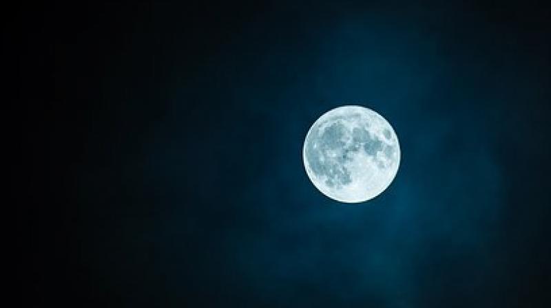 Astrophysicist Jose Maria Madiedo of the University of Huelva says it was