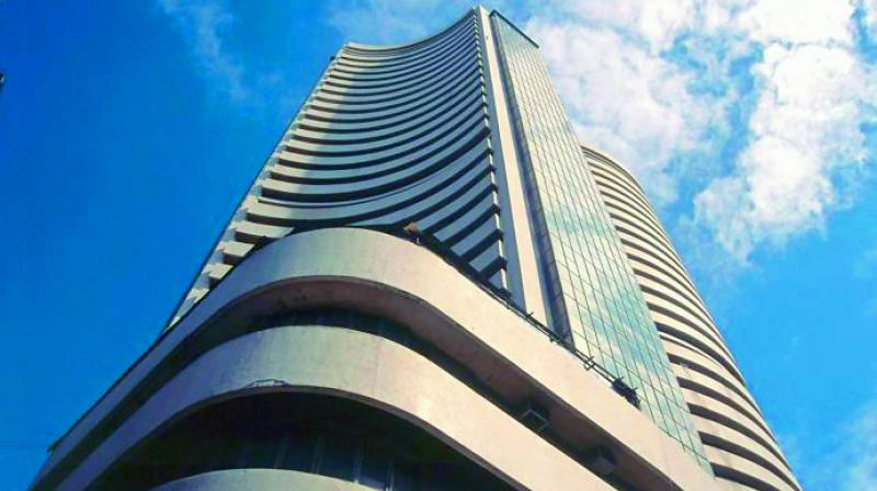 Indian companies have raised Rs 6,900 crore by issuing bonds through private placement on BSE's electronic book mechanism since Sebi's new guidelines came into effect from April 1.