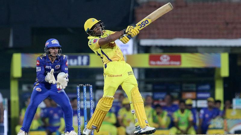 Mumbai Indians will be led by Rohit Sharma opening the innings with Quinton de Kock, and with Hardik Pandya, Keiron Pollard and Krunal Pandya playing the role of finishers. (Photo: BCCI)