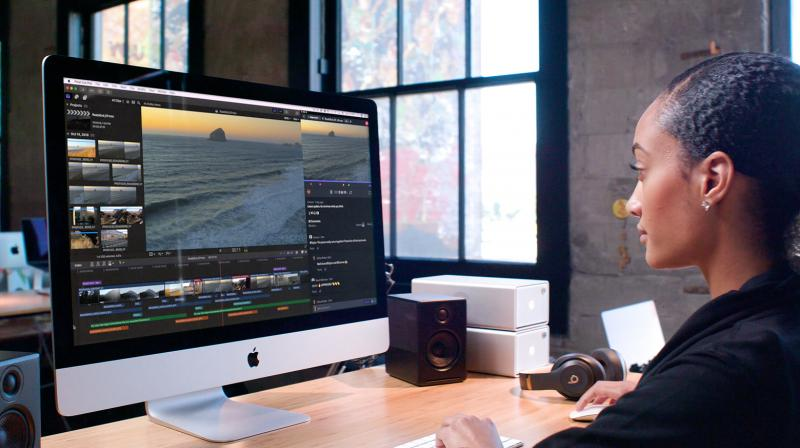 The latest update to Final Cut Pro X introduces third-party workflow extensions and a host of new highly requested features for professional video creators.