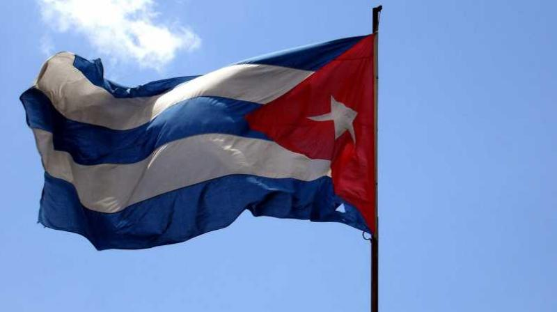 For the first time since the 1959 revolution, the 1.4 million Cubans living abroad, were also invited to participate in the discussion. (Photo: AP   Representational)