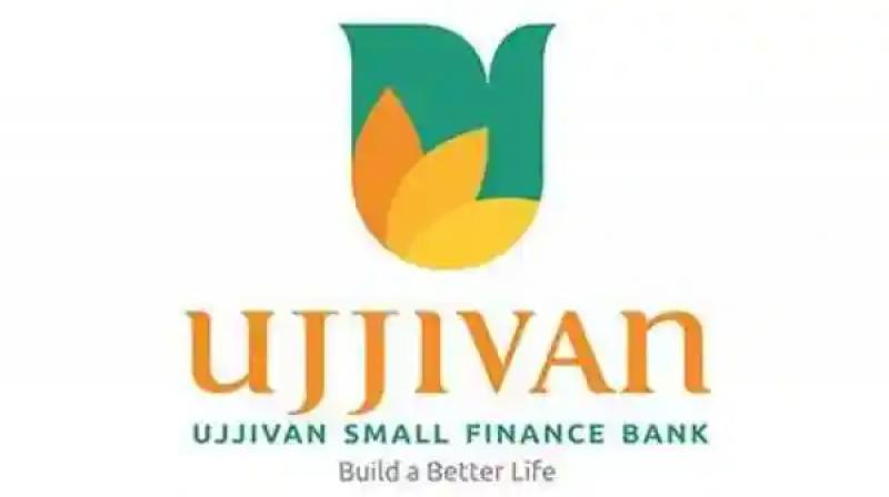 Last month, Ujjivan SFB had appointed Carol Furtado to take charge as officer on special duty (OSD) till Sept. 30, following the resignation of Nitin Chugh as MD and CEO. (Twitter)
