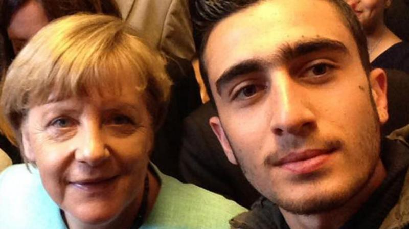The hearing of the case was started on Monday, 6 February in Germany and the ruling for the same is expected to arrive in March.