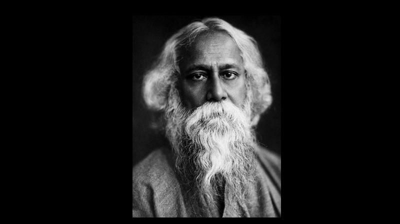 """She said, """"As for any shoot within the campus, the makers of the film will have to satisfy the expert committee that the scenes will not project any contrarion view about Gurudev Rabindranath Tagore and that it did not hurt the sentiments of millions of people, including us."""" (Photo: File)"""