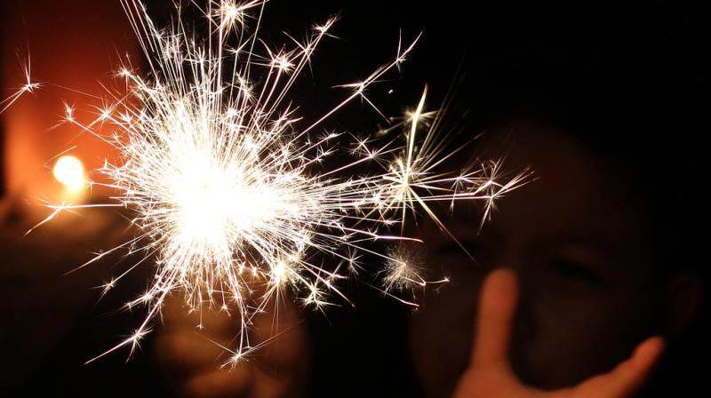 From using fairy lights to helping somneone in need, here are ways to make Diwali smarter and happier.