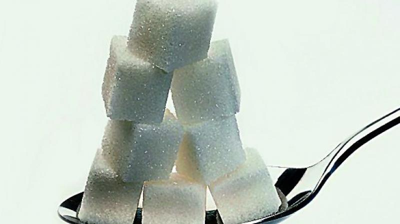 Global Sugar Alliance met in Geneva to discuss the degree to which subsidies provided and proposed by Pakistan, India and the EU contravene WTO rules.