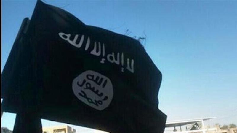 Islamic State eyes India, Sri Lanka as next operational hub: report