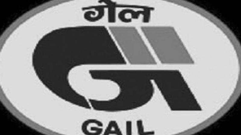 Pre-tax profit on gas transmission business rose 8.3 per cent to Rs 777.92 crore while that on natural gas marketing tripled to Rs 587.53 crore.