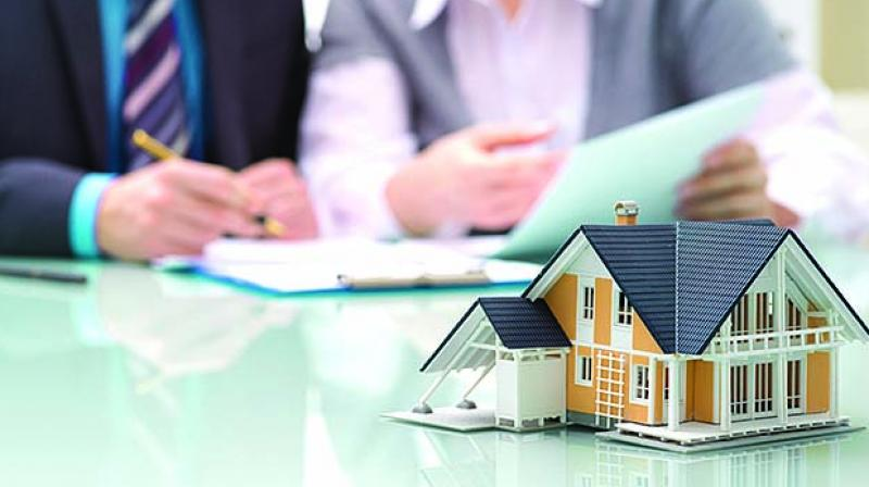 Realty bodies seek tax incentives and better interest rates for home buyers in order to spur demand for housing. Further rollover of bank loans and moratorium on interest payment will help developers complete their stuck projects across different segments.