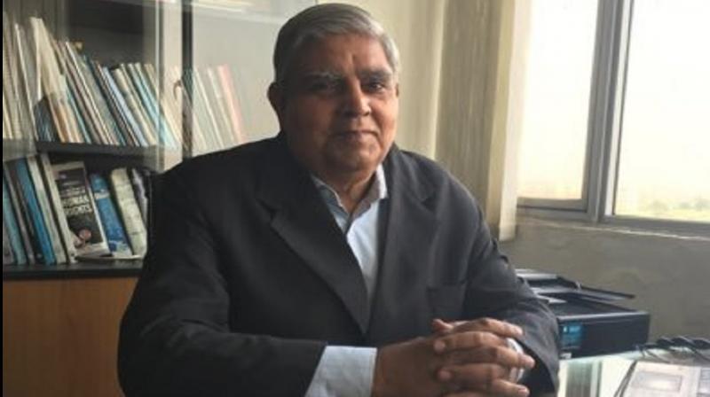 The Trinamool Congress on Thursday criticised Governor Jagdeep Dhankar for his