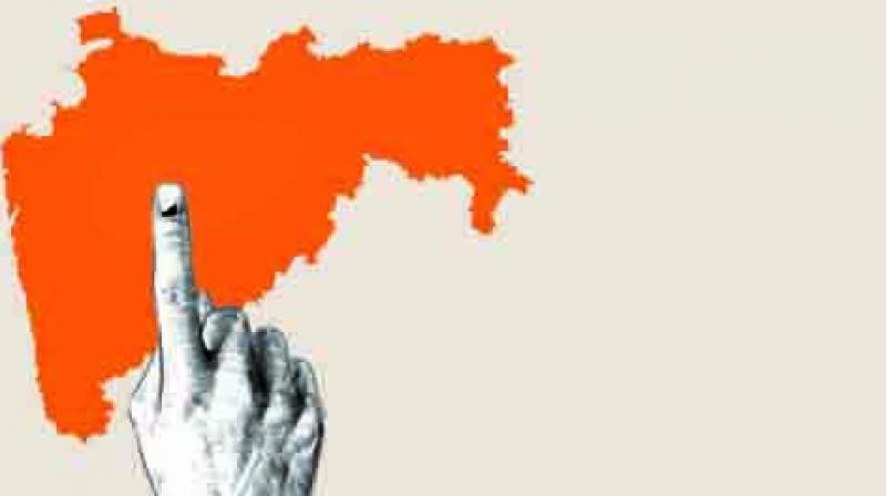 The maiden Jammu and Kashmir Block Development Council (BDC) polls on Thursday will see 1,065 candidates in the fray across 310 polling stations, with Congress, NC and PDP boycotting the first electoral exercise after abrogation of the state's special status. (Representational Image)