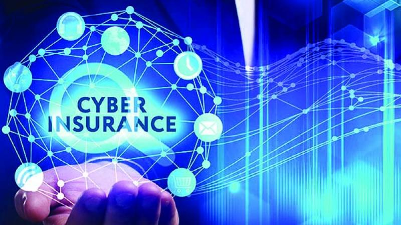 Cyber insurance being a popular product is growing at 35 per cent year-on-year premium basis and almost 50 per cent on policy count basis.