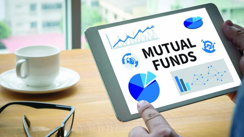 Ownership change has started reflecting in performance of Nippon India Mutual Fund, erstwhile Reliance Mutual Fund, as the third quarter results announced last week showed all-round improvement.