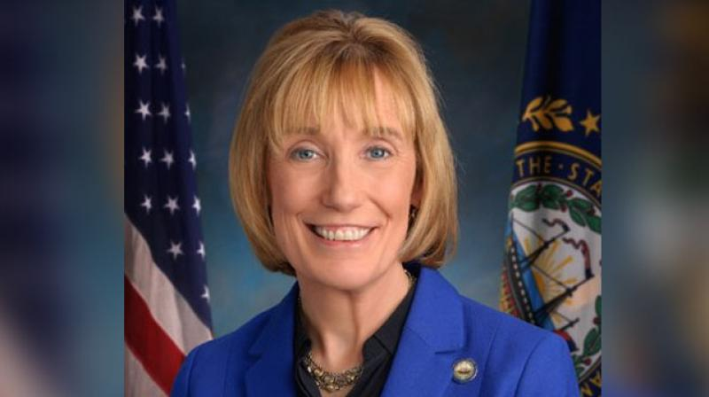 A top US senator has accused Pakistan of supporting terror groups like the Taliban and al-Qaeda in Afghanistan and harbouring terrorists belonging to these groups in the war-torn country. (Photo: Twitter/ SenatorHassan)