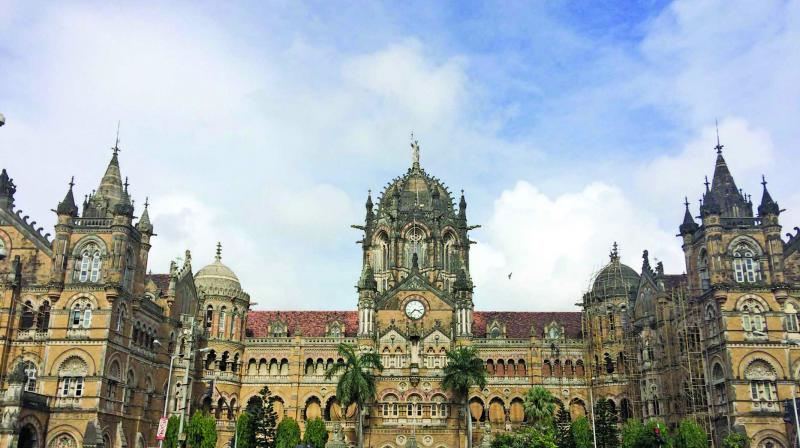 Mumbai experienced the best air quality of October this year on Tuesday after experiencing comparatively deteriorated air quality in the last two weeks.