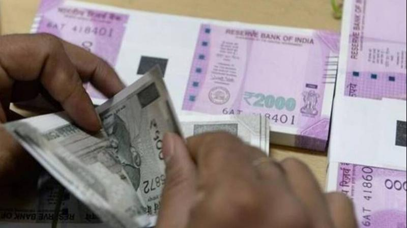 FPIs invest Rs 46,602 crore in August so far. (Representative Image)