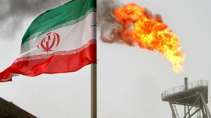 The Iran accord, one of the West's biggest foreign policy achievements until US President Donald Trump pulled out in May 2018, lifted punishing United Nations' sanctions on Iran in return for Iranian compliance with the deal. (Representational Image)