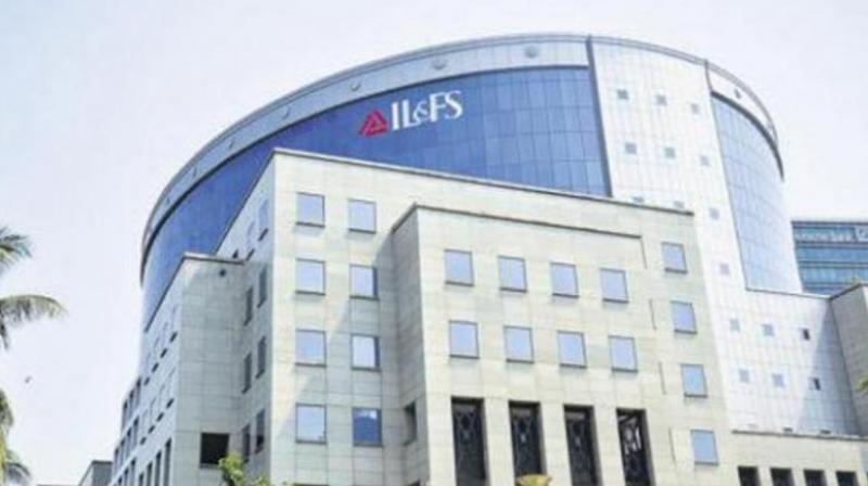 The audit report said that former managing director of IL&FS Financial Services (IFIN) Ramesh Bawa did not disclose his investments in AAA Info-system and AAAB Infra-structure, though it was mandatory for all company directors to disclose their investments in other firms as per the Company's Act.