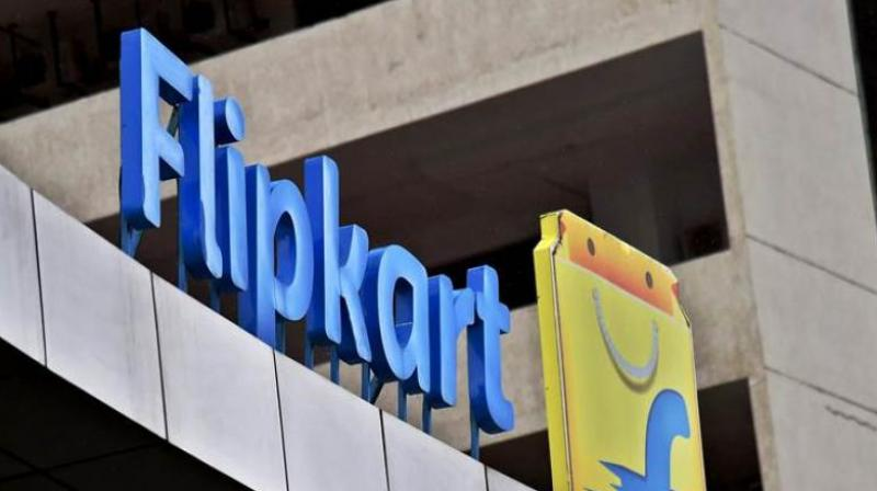 Flipkart has approached the Karnataka High Court seeking a stay on the Competition Commission of India's  probe against it regarding violation of anti-trust laws. Amazon had earlier approached the court and secured a stay on the investigation..