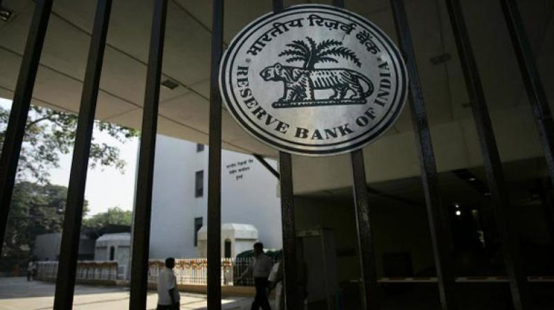 A 25 basis points cut in interest rate announced earlier this month by the RBI.