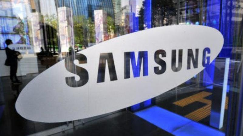South Korean consumer durables firm Samsung continues to be the most trusted brand in the country followed by Sony and LG, while Tata Group.