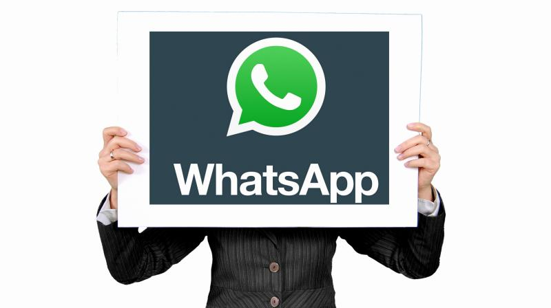 WhatsApp backdoor issue: The what and the how