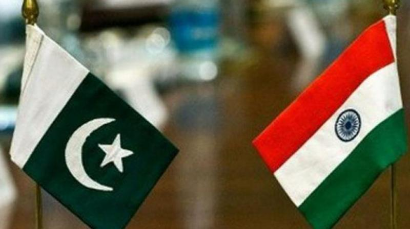 Strategic experts remain sceptical, say Pakistan is now pushing for a truce due to its general election due in July. (Representational Image/AFP)